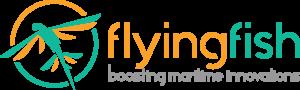 flying-fish-logo.png